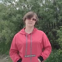 Любовь, 34 года, Козерог, Иркутск