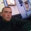 Рома, 21, г.Никополь