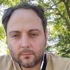Alp Ozturk, 42, Ankara