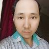 Монге, 29, г.Кызыл