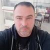 Kostas, 47, Thessaloniki