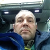 Андрей Анощенков, 42, г.Новокуйбышевск