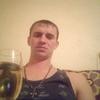 сергей, 34, г.Таганрог