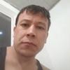 Алик, 31, г.Москва