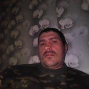 Алексей 37 лет (Рак) хочет познакомиться в Идрице