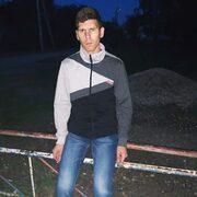 Denis Kakushkin 26 Касимов