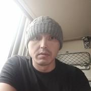 Ильдар, 38, г.Касли