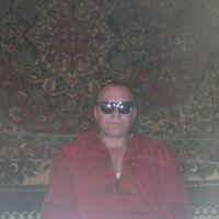 саша, 43 года, Водолей, Саранск