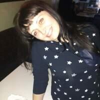 Yuliya, 39 лет, Рыбы, Харьков