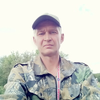 Ильнур, 22 года, Водолей, Казань
