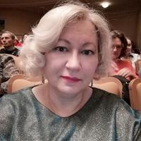 Светлана, 59 лет, Рыбы, Екатеринбург