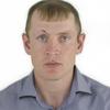 Yuriy, 36, Game