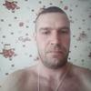 Александр, 40, г.Норильск
