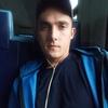 Алексей, 28, г.Сергиев Посад