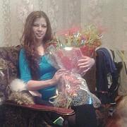 Диана, 30, г.Кисловодск