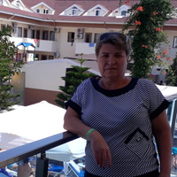 Марина, 56 лет, Рак, Сургут