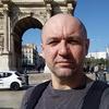 Viacheslav, 40, г.Варшава