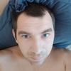 Dmitriy, 38, Hamburg