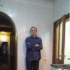 Олег, 33, г.Кельменцы