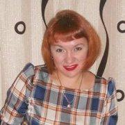 Екатерина, 41, г.Холмск