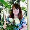 Мария, 34, г.Соликамск
