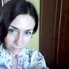 Elena, 40, Pushchino