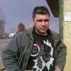Виктор, 41, г.Великий Новгород (Новгород)
