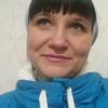 Наталья, 34, г.Быхов