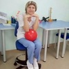 Наталья, 42, г.Саранск