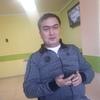 Еркін, 31, г.Актау