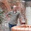 Ruslan, 47, г.Салдус