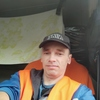 Валера, 42, г.Селидово
