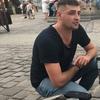 Mykhailo, 30, г.Черновцы