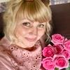 Ольга, 53, г.Сочи