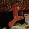 Ирина, 55, г.Винница