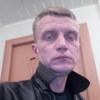 Сергей, 16, г.Тула