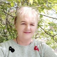 Любовь, 51 год, Козерог, Караганда