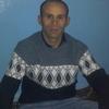 Бахудур, 27, г.Худжанд
