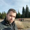 Krisko, 40, Burgas