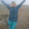 Светлана, 29, г.Пенза