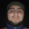 shamil, 21, г.Москва