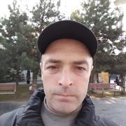Николай 43 года (Козерог) хочет познакомиться в Новгороде Северском