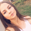 Ксения, 24, г.Ставрополь