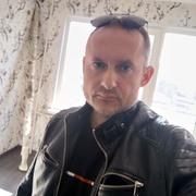 Яков 42 года (Близнецы) Пенза