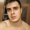 FL, 28, г.Омск