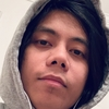 Adrian, 26, г.Шантильи