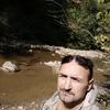Dmitriy, 30, Apsheronsk