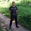 саня, 31, г.Обухово
