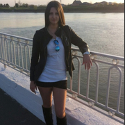 Lea, 28 лет, Дева