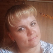 Юлия 36 Ярославль